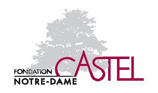 Fondation Castel - Centre médico social